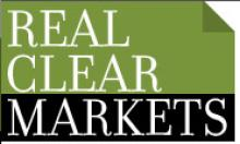 Real Clear Markets Logo