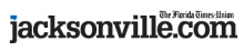 Jacksonville.com Logo